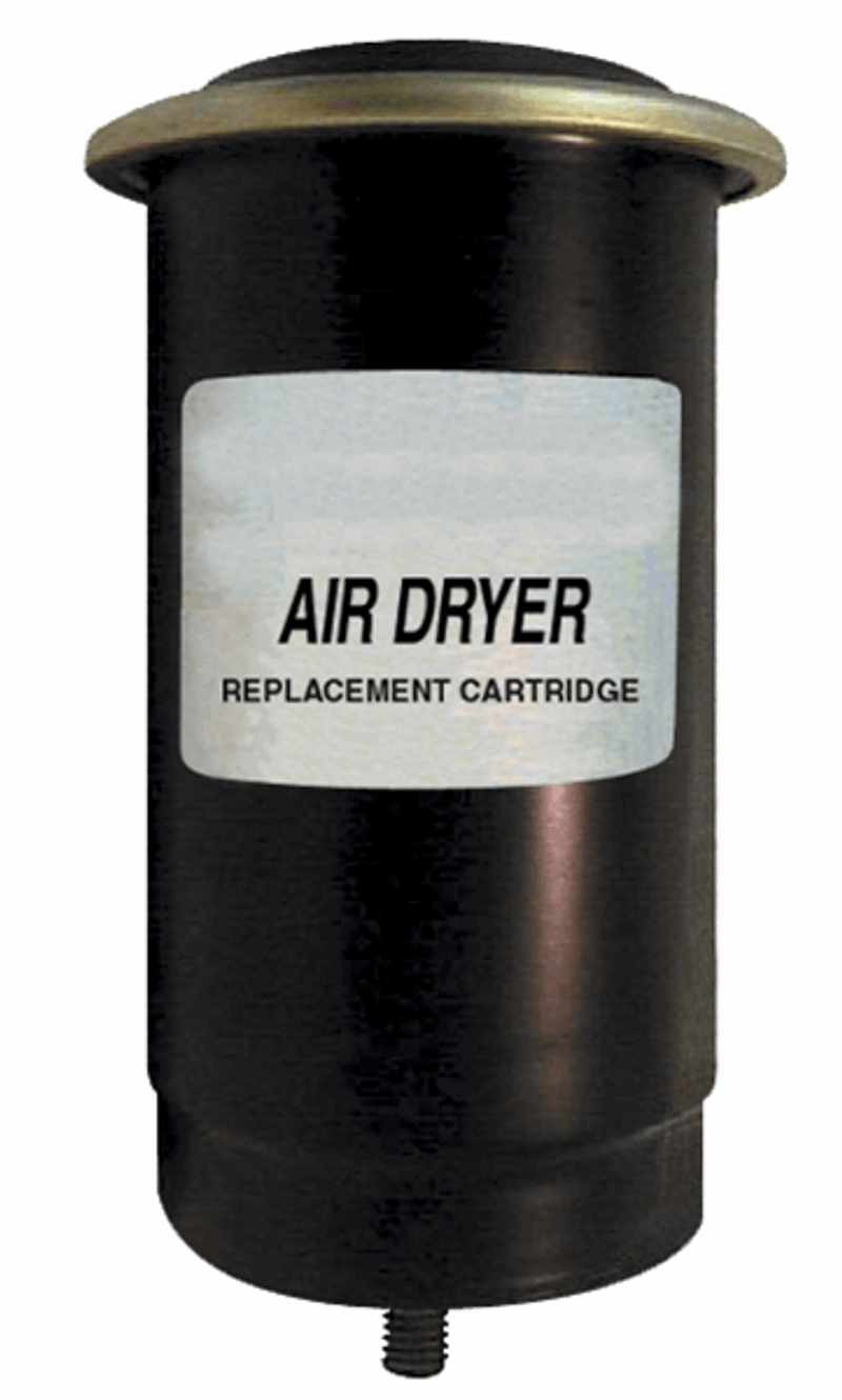 Air Dryer Cartridge (AD-9)