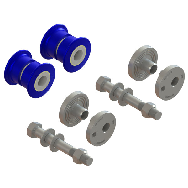 Pivot Bushing Kit