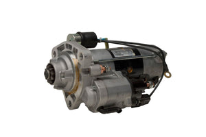 12 Volt Heavy Duty Electric Starting Motor