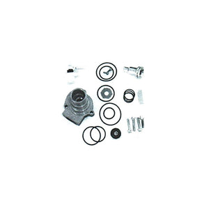 AIR DRYER REBUILD PURGE KIT AD-9 12V