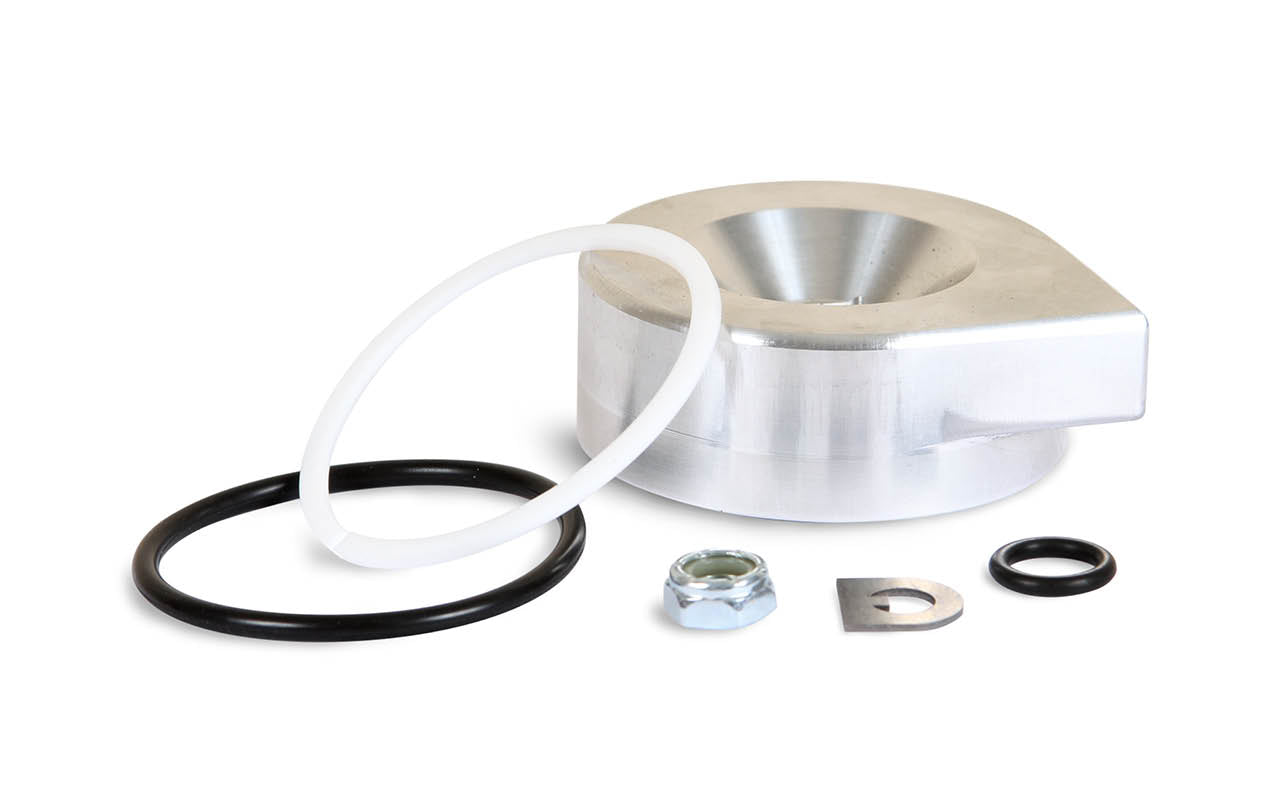 FA Kysor-Style Fan Clutch Seal Kit