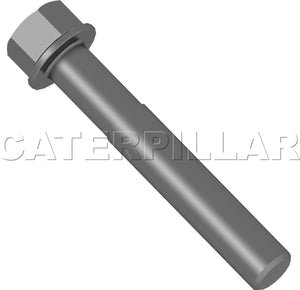 Cat® Connecting Rod Bolt