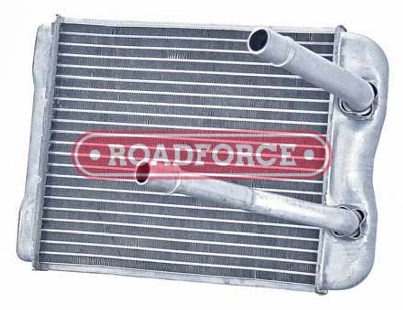 HEATER CORE/GMC 2007-11