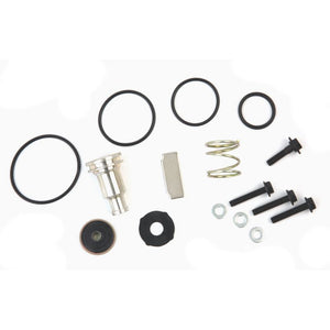 AIR DRYER REBUILD PURGE KIT