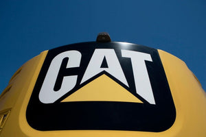 Cat® Fuel Base Assembly
