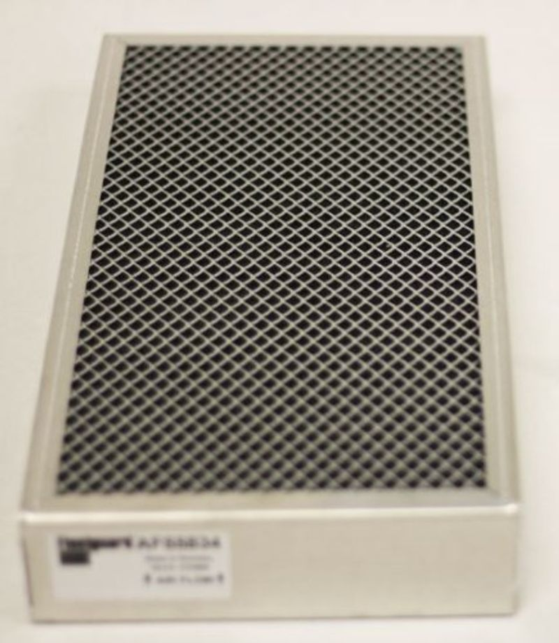 Filter, Cab Air Active Carbon