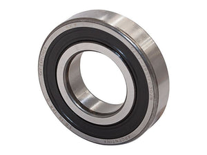 Cat® Ball Bearing (Single Row)