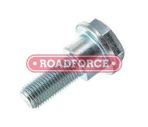 A/C Idler Shoulder Bolt