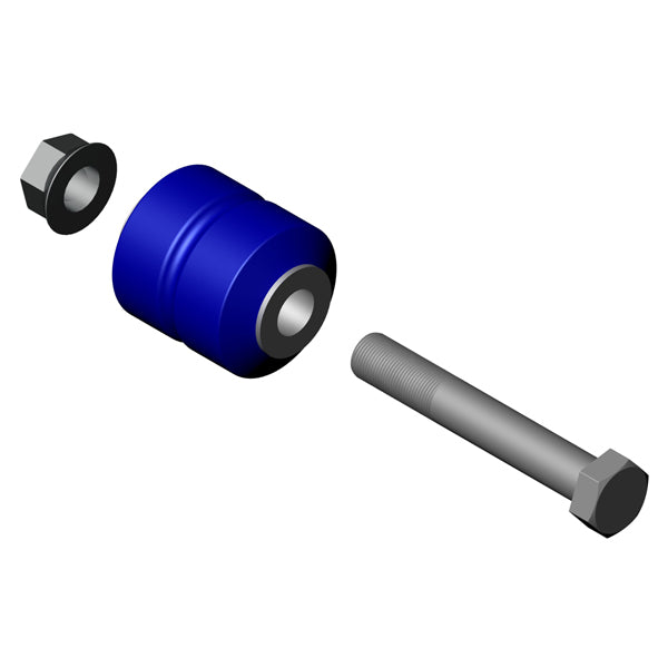 Equalizer Bushing Kit