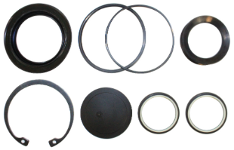 SECTOR SHAFT SEAL KIT (M90/M100)