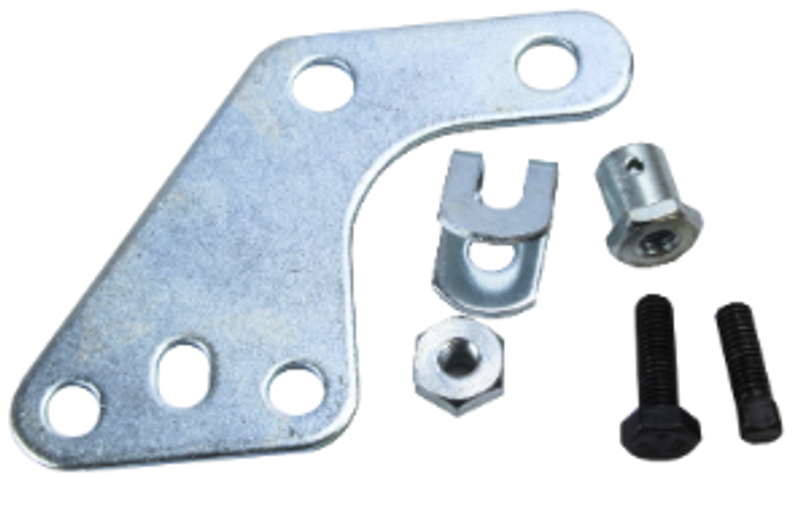 Cable Bracket Kit