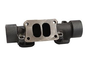 Cat® Exhaust Manifold (Center)