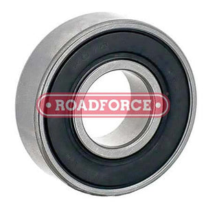 A/C Idler Pulley Bearing