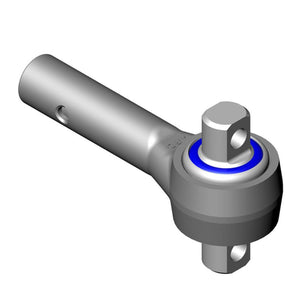 Two-Piece Torque Rod, Female End
