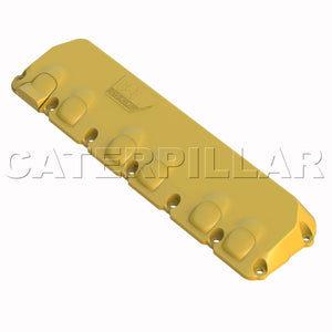 Cat® Valve Cover Assembly