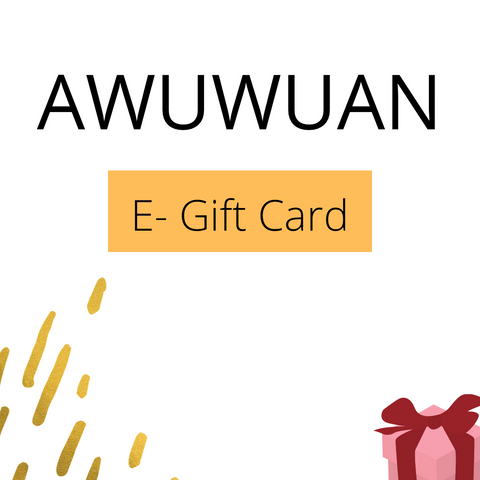 E - Gift Cards! You don't need to know exactly what they want