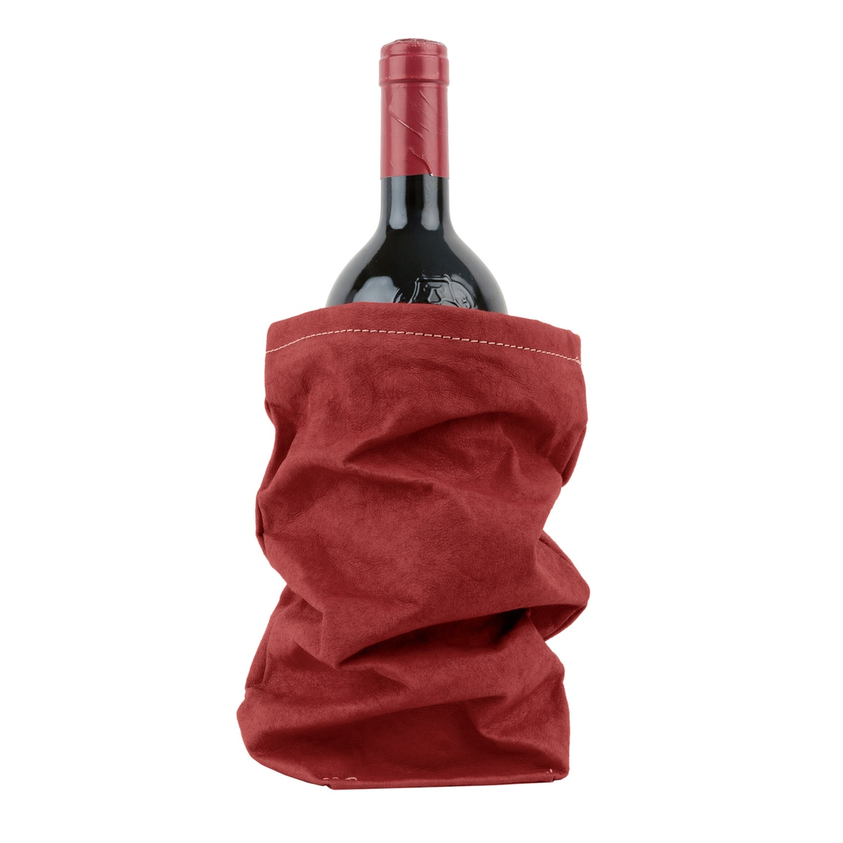 Chianti Wine Bag