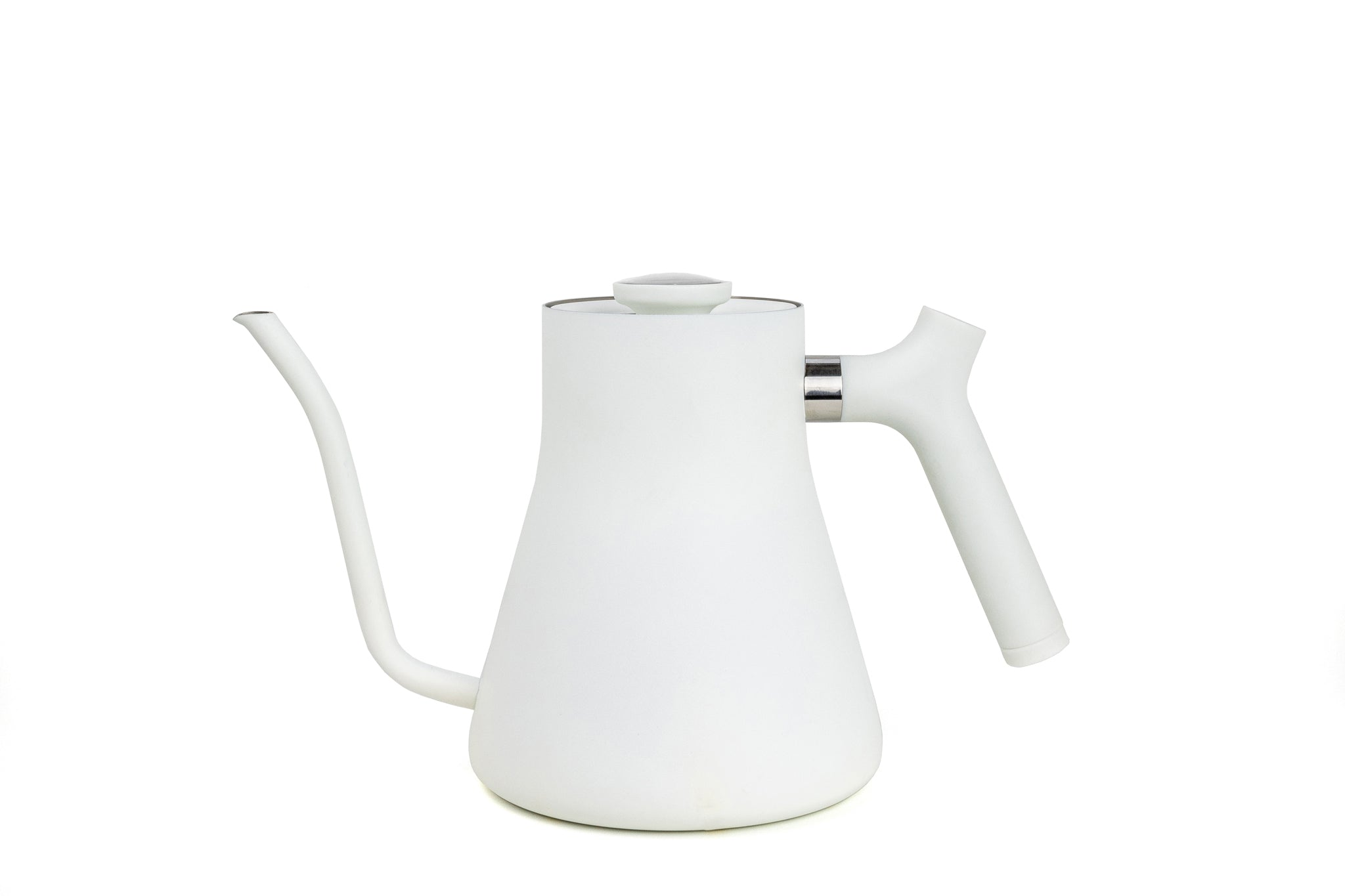 Stagg Pour Over Kettle | Workshop Coffee