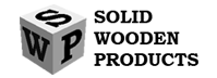 Solid Wooden Products Online