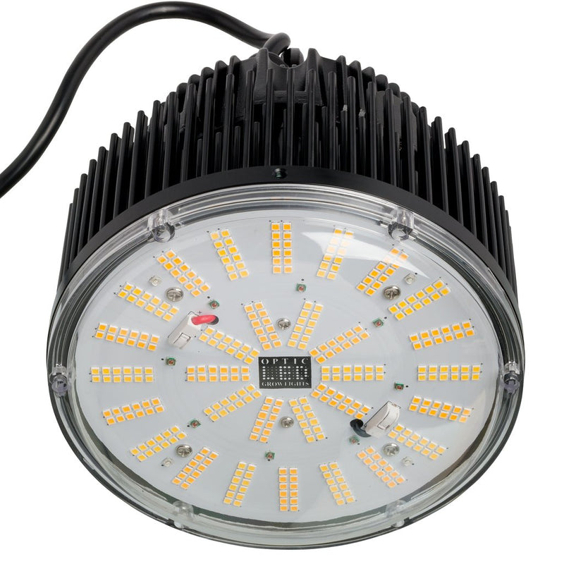 Phantom 1XL Dimmable LED Grow Light (gen6) 104w 3500k