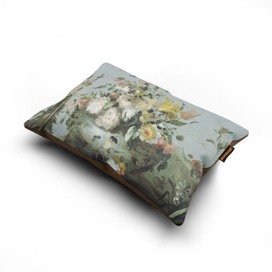 Cushion Dutch Master 1700