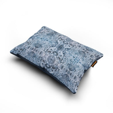 Cushion Rough