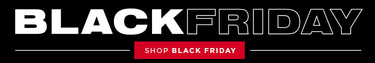 Shop Black friday