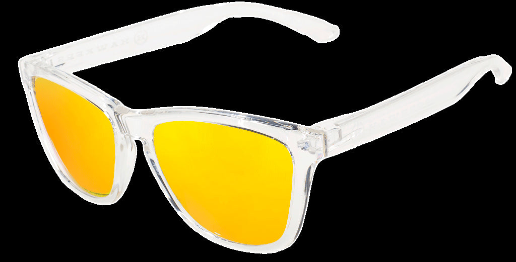 Gafas de sol Air Daylight One