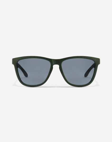 ONE ECO POLARIZED GREEN