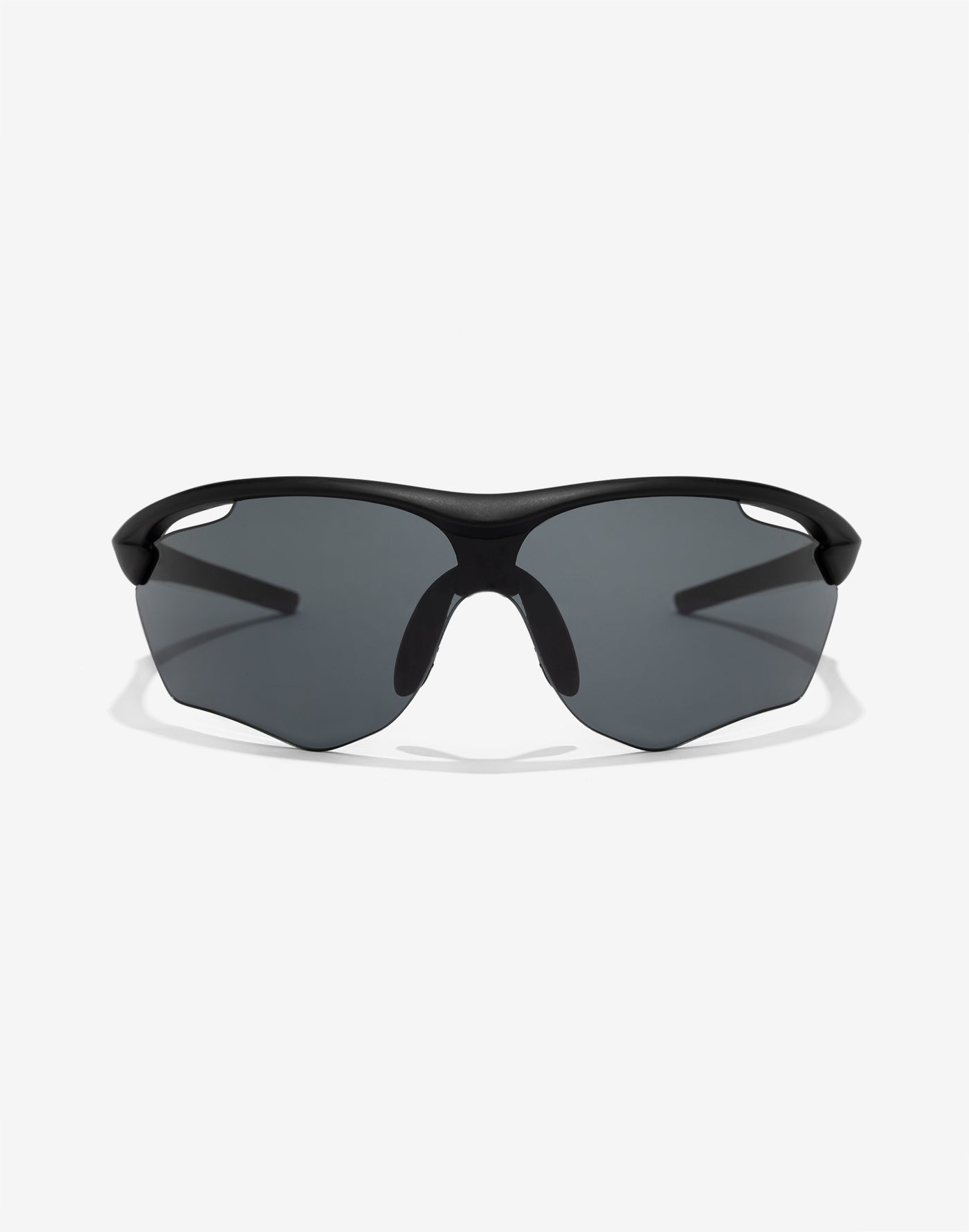 350131dbad Gafas de sol deportivas hombre | Black Training | Hawkers Group