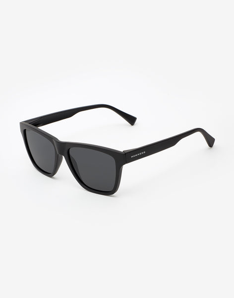 Gafas de sol Polarized Carbon Black Dark ONE LS