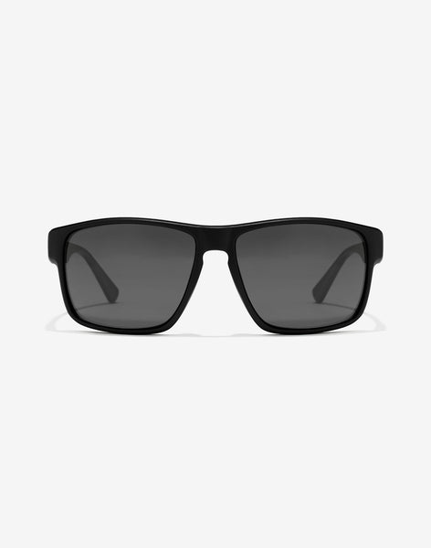Polarized Black Dark Faster