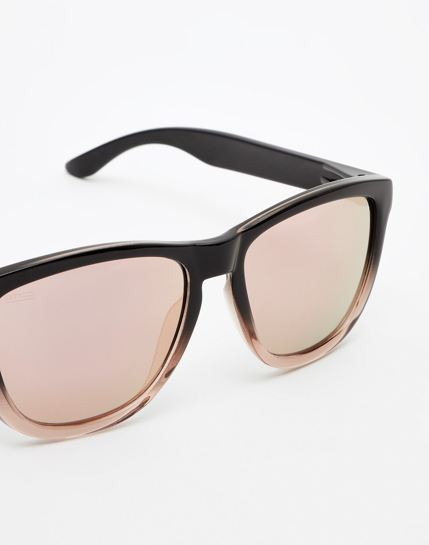 Polarized · Gold Fusion One Rose hdCBtsrxQ