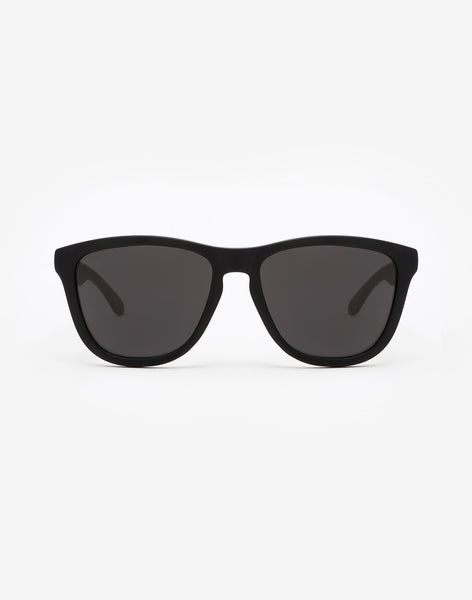 Gafas de sol Polarized Carbon Black Dark One