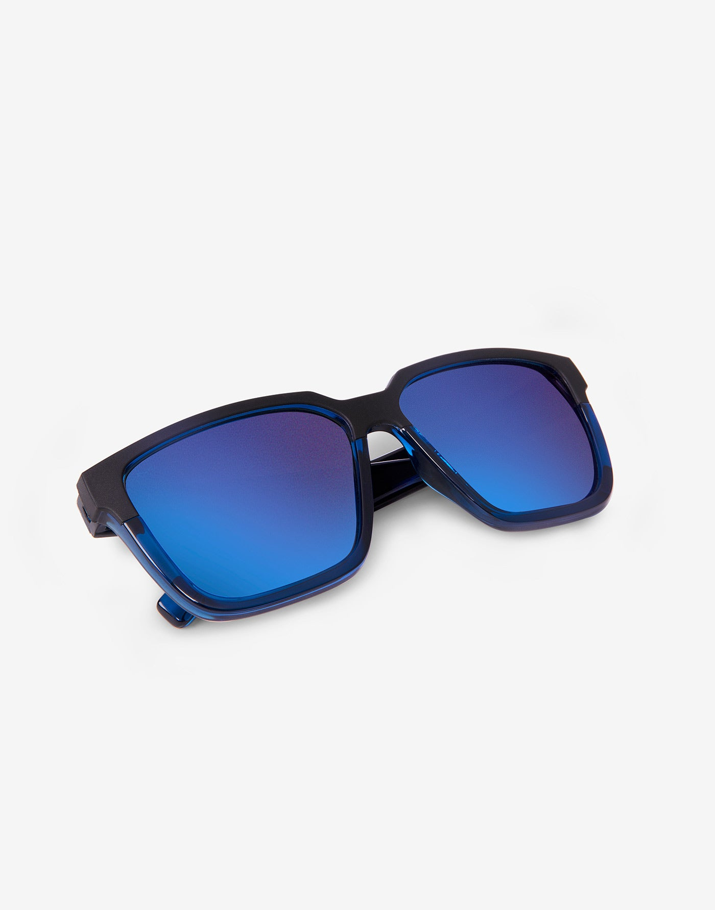 Black · Crystal Strong Sky S Blue Motion P0Ovm8nywN