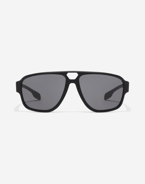 STEEZY - POLARIZED BLACK
