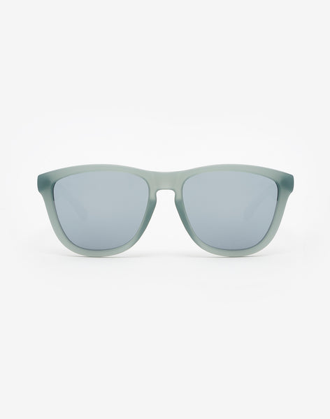 Gafas de sol Frozen Blue Chrome One