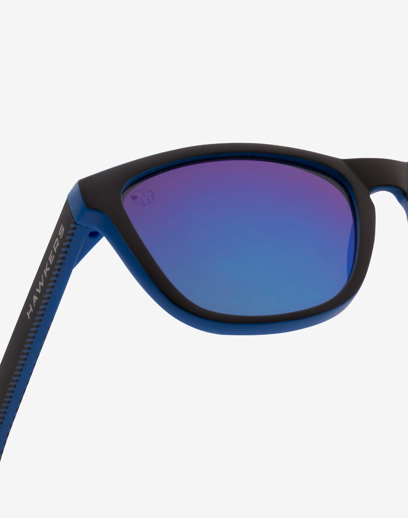 Hawkers x Forocoches · Carbon Blue Sky One