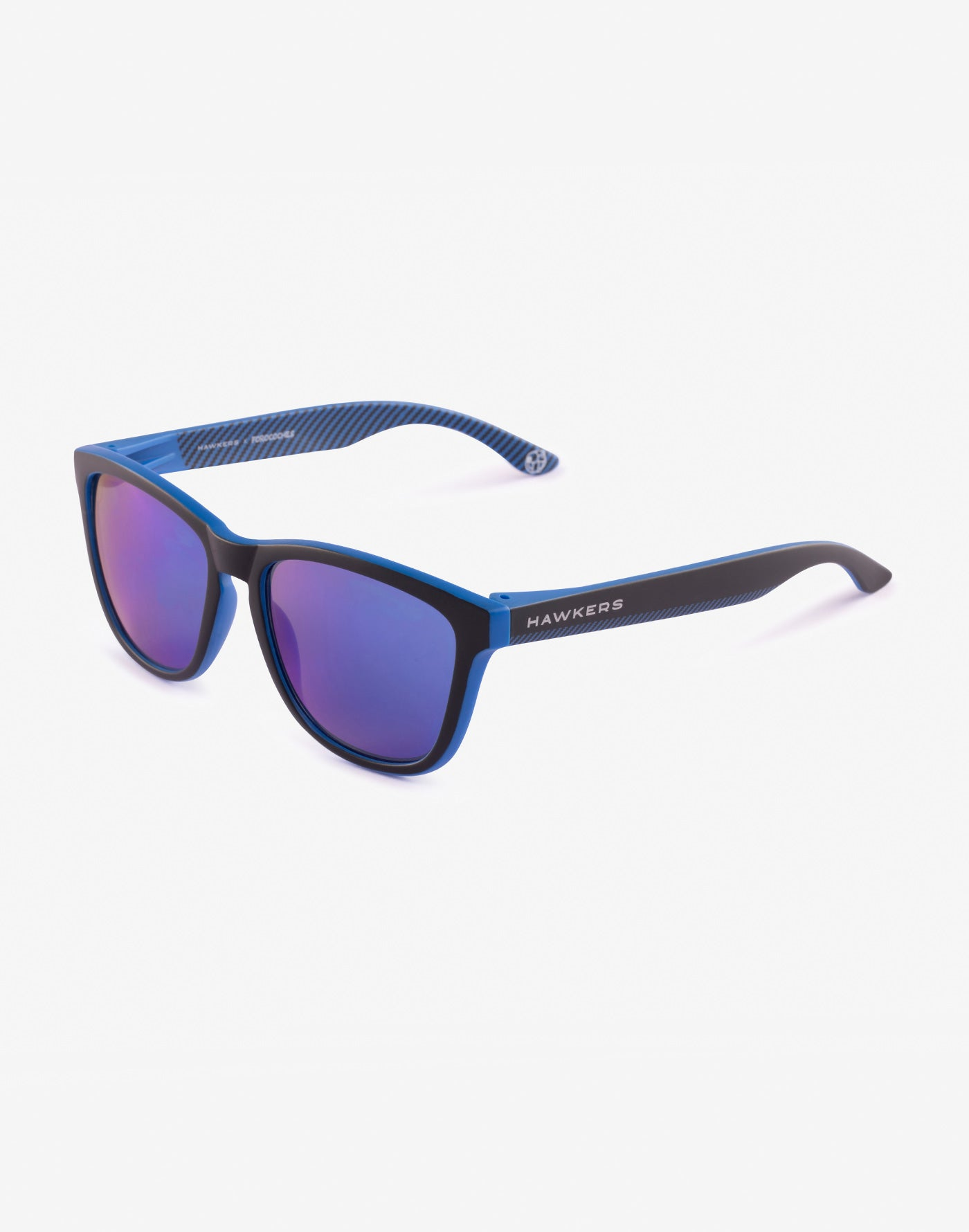 Sky X · Blue Carbon One Forocoches Hawkers cT1JFKl