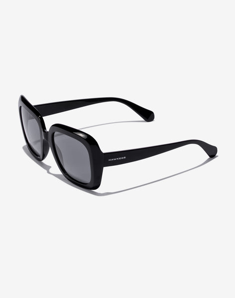 Gafas de sol Black Butterfly vista lateral