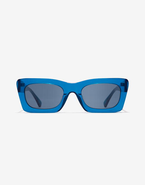 Gafas de sol Electric Blue Lauper
