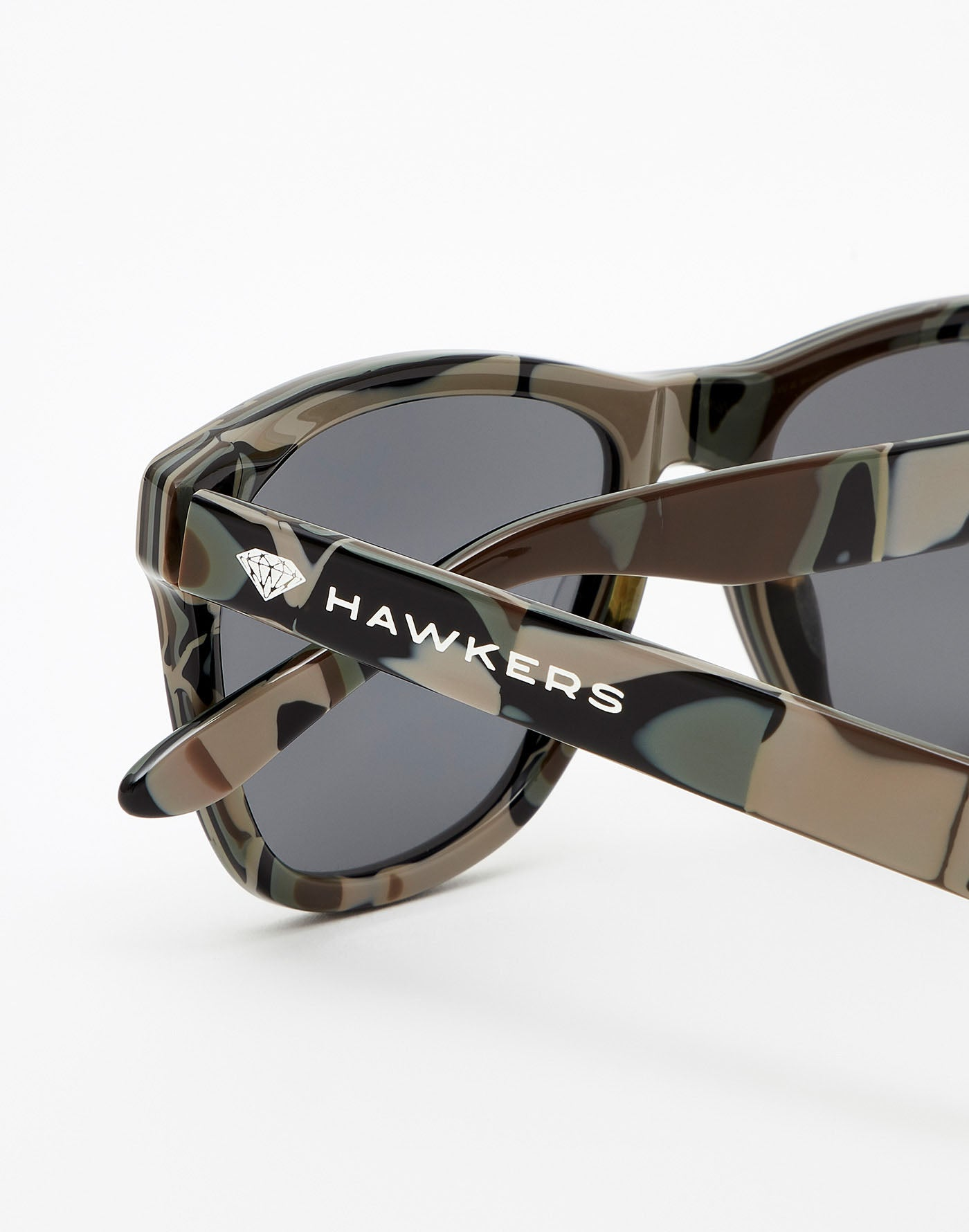 08c3e999ab 💎 Gafas de Sol Hawkers x Diamond One 💎
