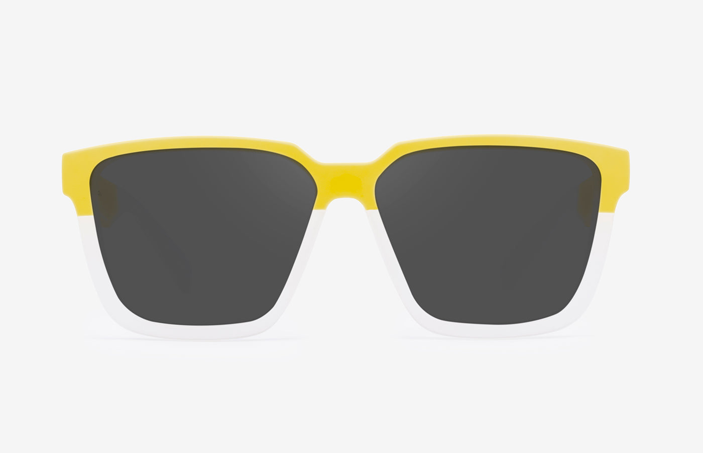 951c8a088a Yellow Frozen White · Dark Motion S Strong ...