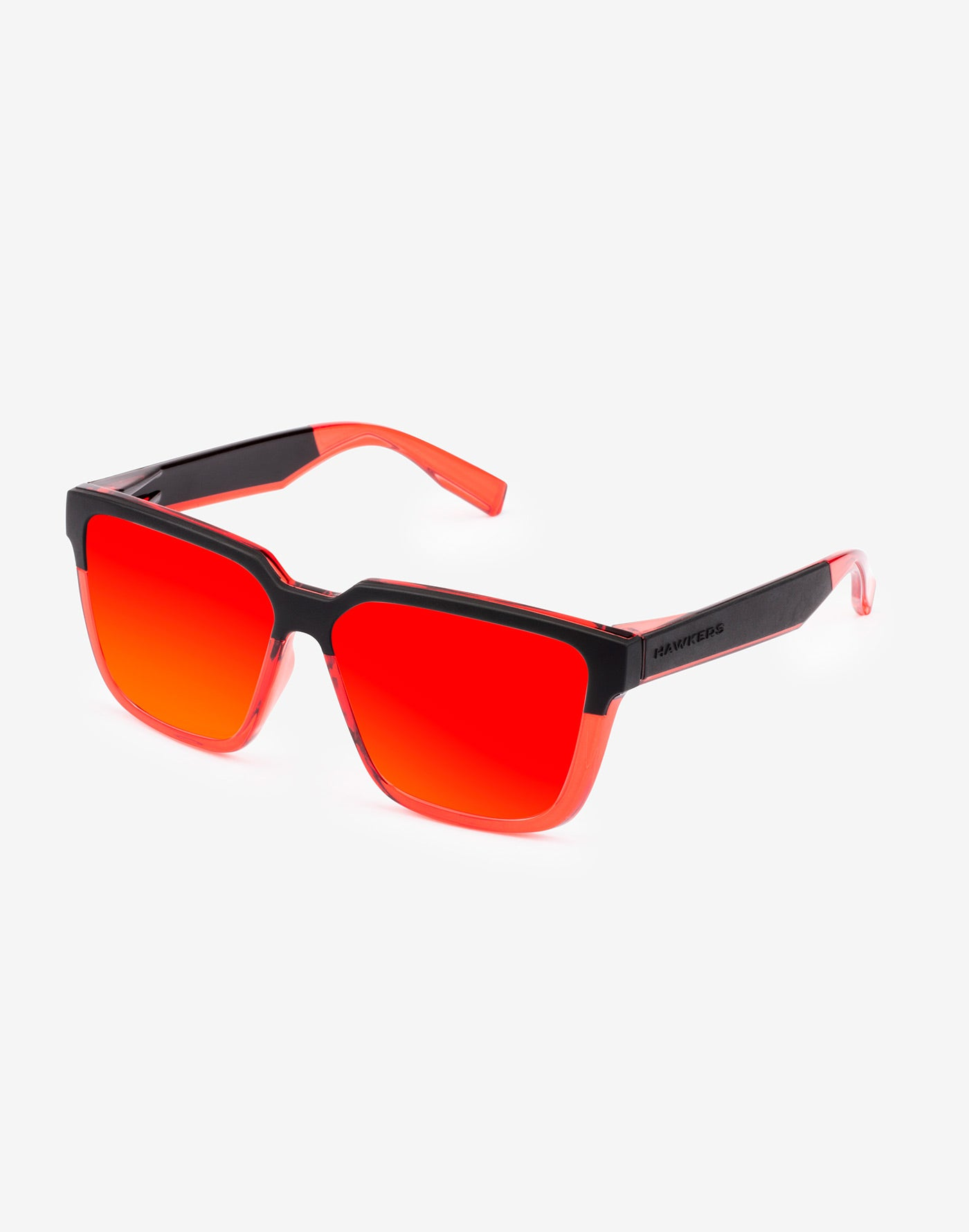 7e73857cacba5 Gafas de SolBlack Red Crystal Ruby Motion S Strong