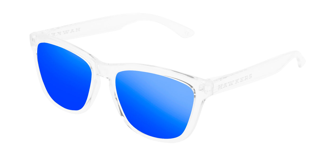 Gafas de sol Air Sky One