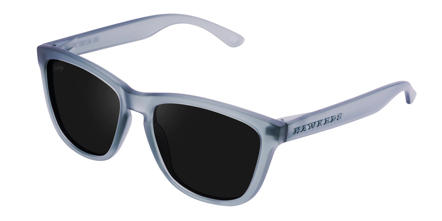 Gafas de sol online Frozen Grey Dark One