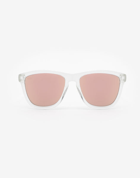 Polarized Air Rose Gold One
