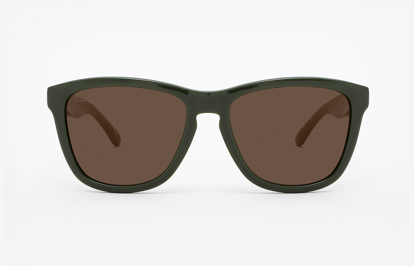 Diamond Dark Green · Oak One X