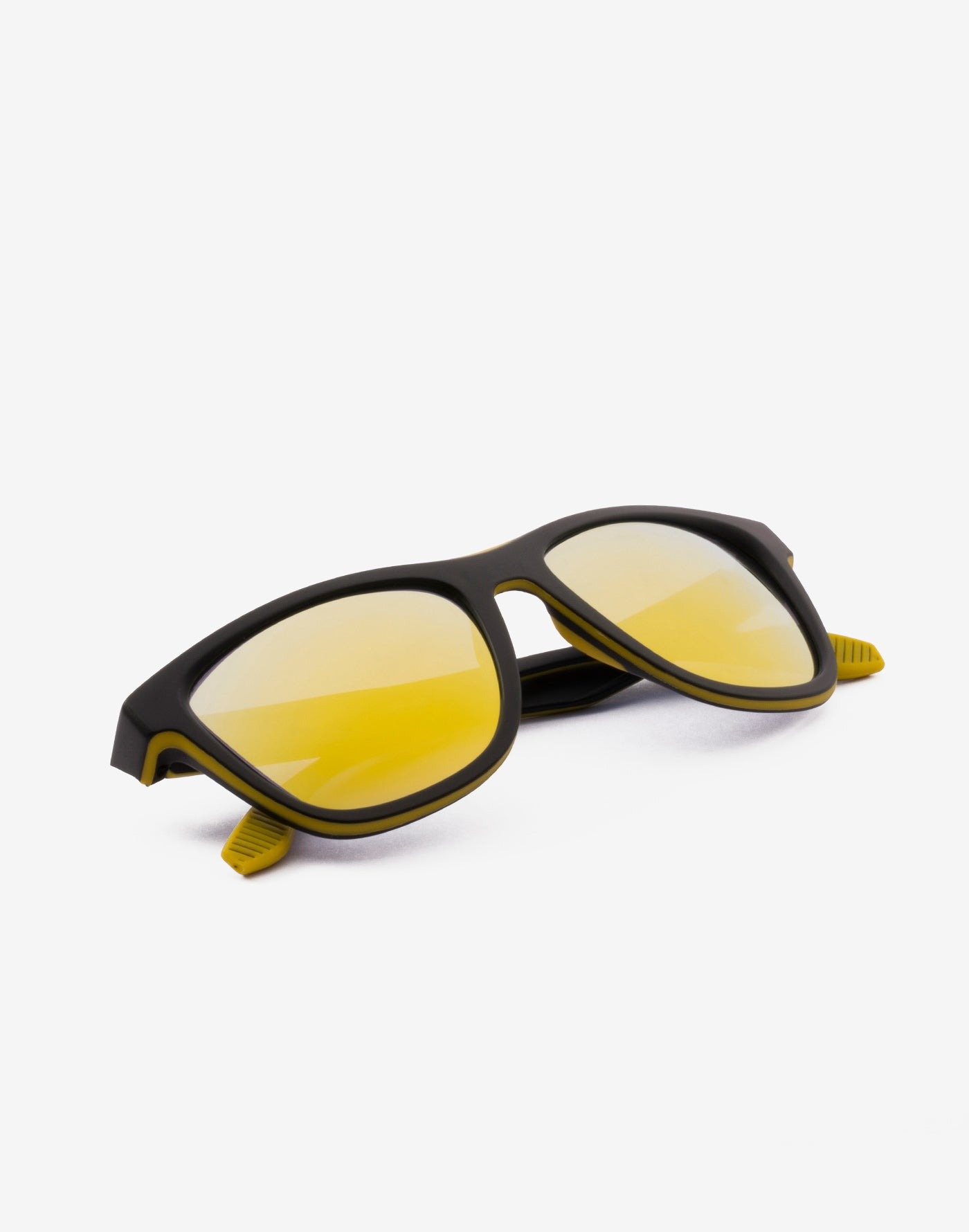 Black Yellow Rubber · Acid ONE S