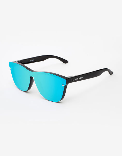 Gafas de sol Clear Blue One Venm Hybrid